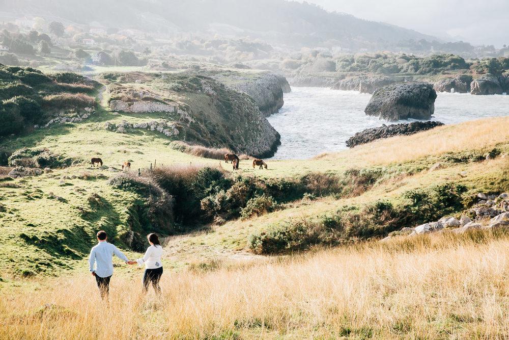 preboda-asturias-llanes-paula-miguel