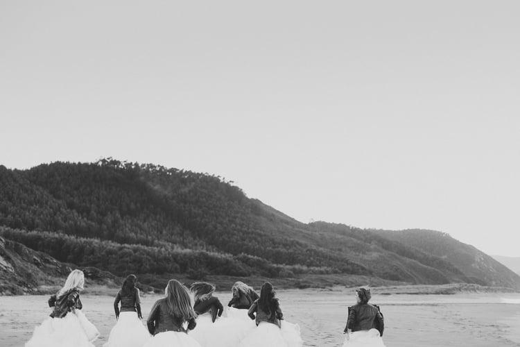 sesion-de-fotos-amigas-asturias-7-novias-1-2_9.jpg