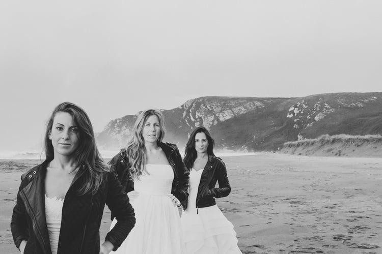 sesion-de-fotos-amigas-asturias-7-novias-1-2_13.jpg