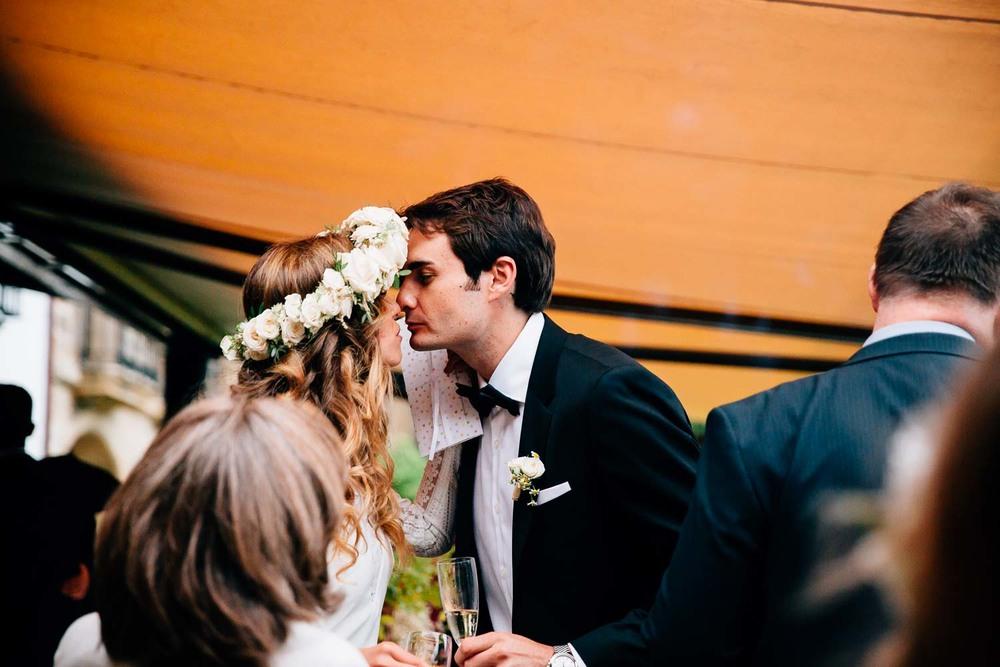 fotografo-bodas-asturias-1-25.jpg