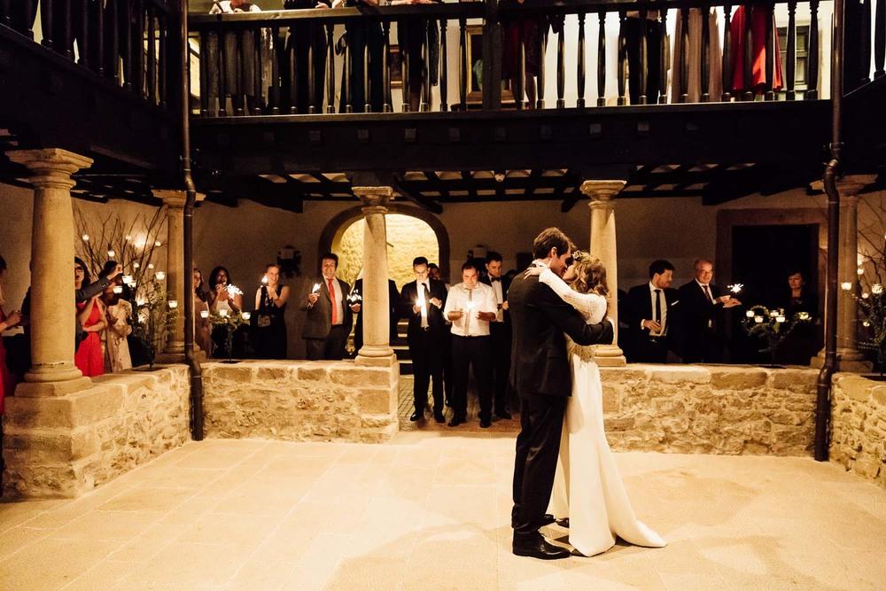 fotografo-bodas-asturias-2-10.jpg