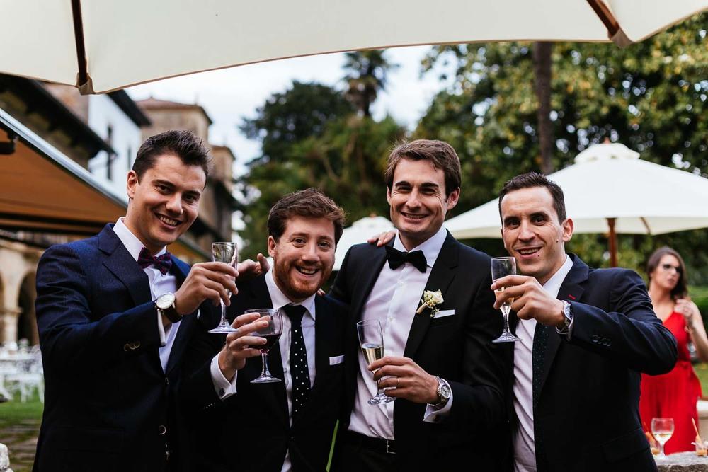 fotografo-bodas-asturias-1-57.jpg