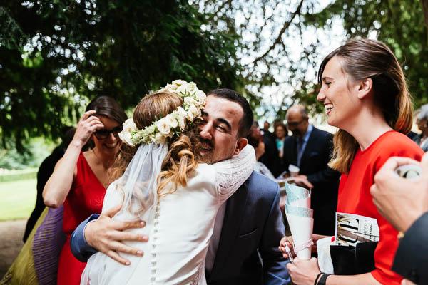 boda-palacio-de-meres-asturias-34647.jpg