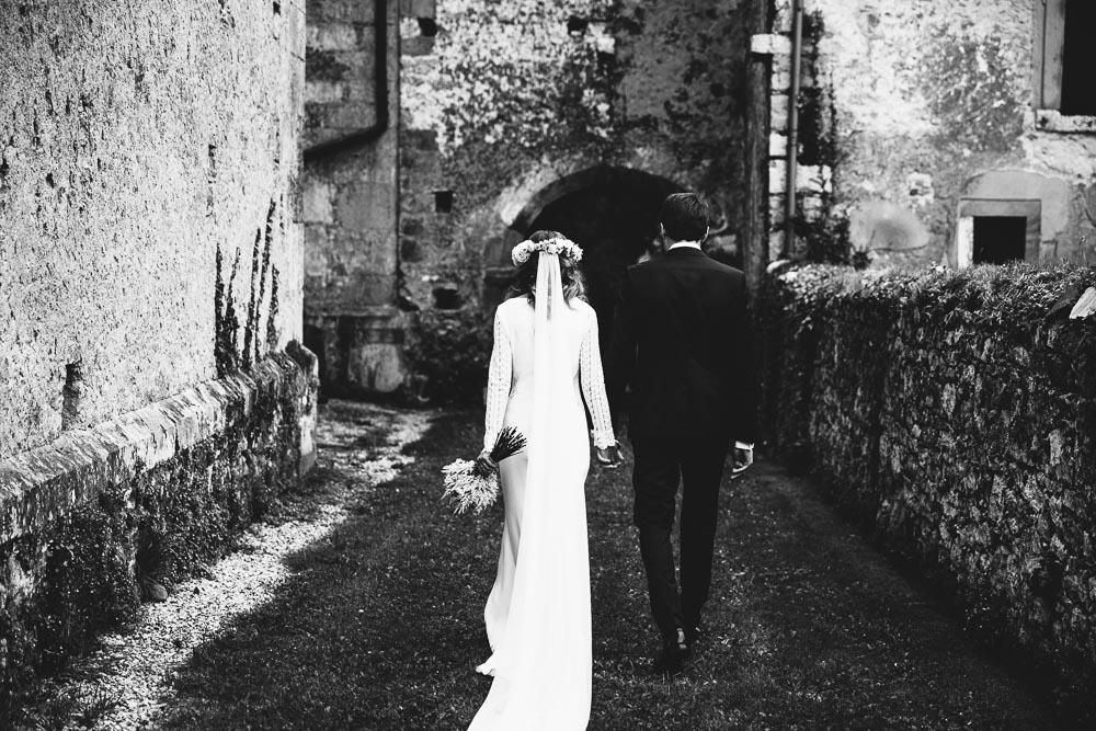 boda-palacio-de-meres-asturias-34764-2.jpg
