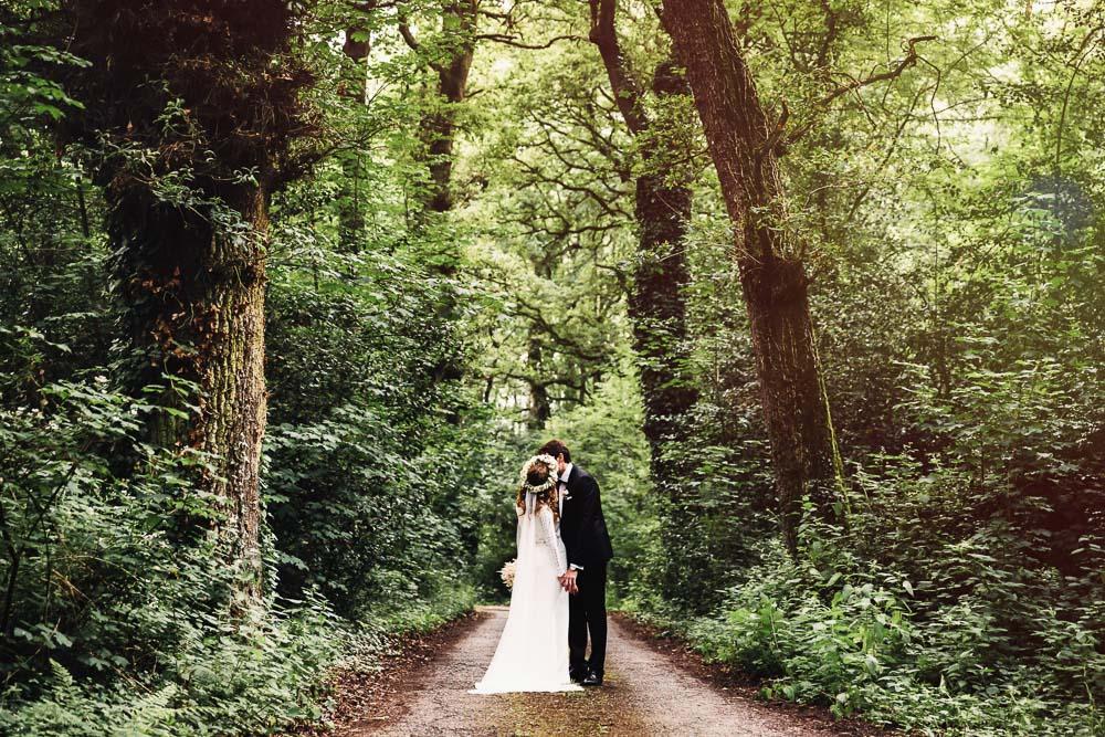 boda-palacio-de-meres-asturias--7.jpg