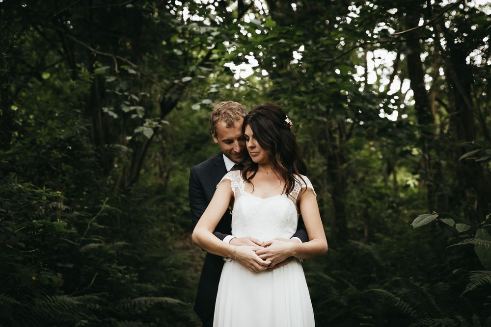 bodas-en-asturias-1-3.jpg