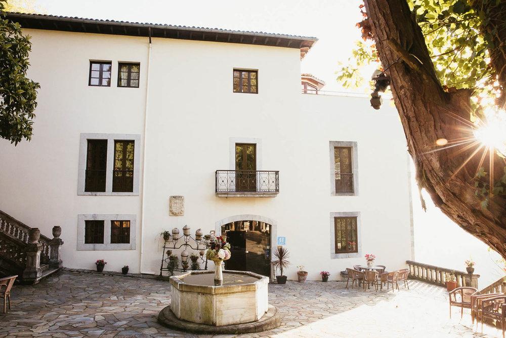 boda-palacio-conde-toreno-asturias-4370.jpg