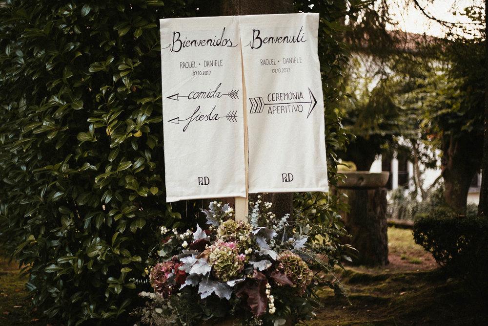 boda-palacio-conde-toreno-asturias-4314.jpg