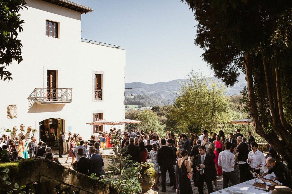 boda-palacio-conde-toreno-asturias-6454.jpg