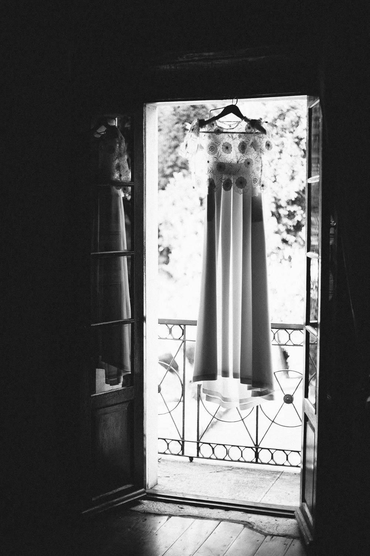 boda-palacio-conde-toreno-asturias-4389.jpg
