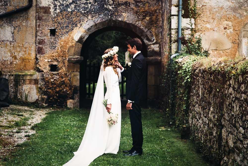boda-palacio-de-meres-asturias--4.jpg
