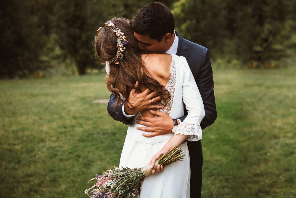 informacion-fotografo-bodas-asturias-2.jpg