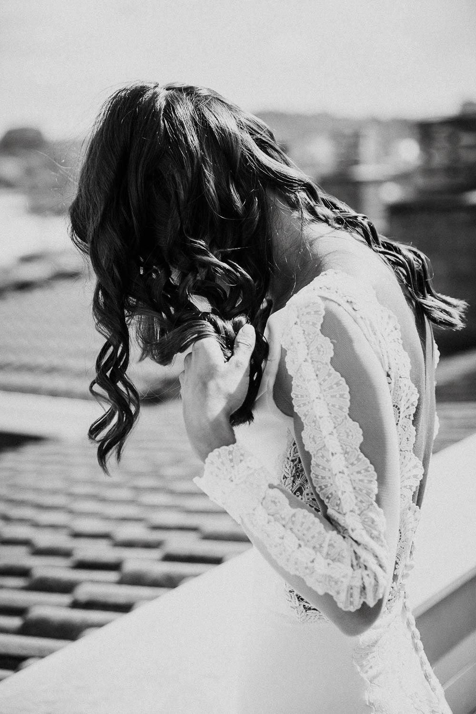 boda-palacio-valdesoto-4125.jpg