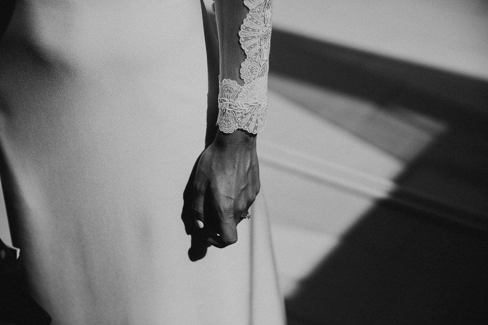 boda-palacio-valdesoto-4174.jpg
