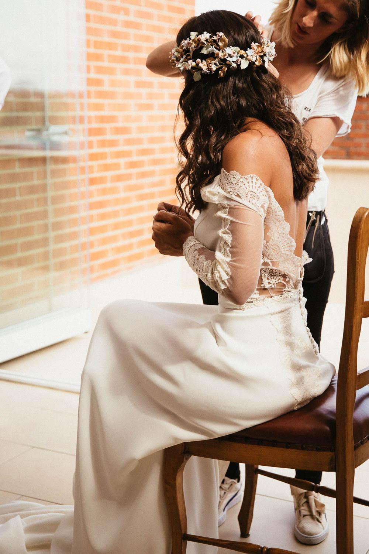 boda-palacio-valdesoto-4299.jpg