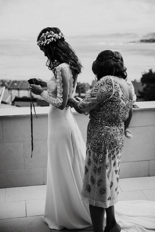 boda-palacio-valdesoto-4349.jpg