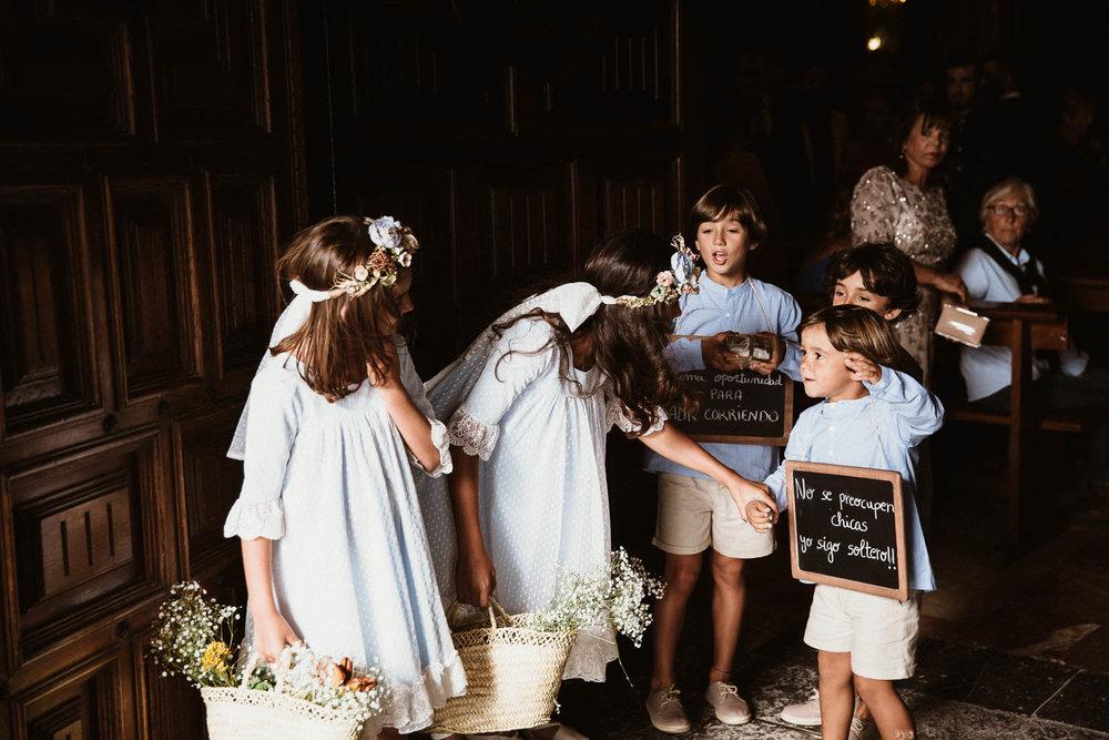 boda-palacio-valdesoto-4543.jpg