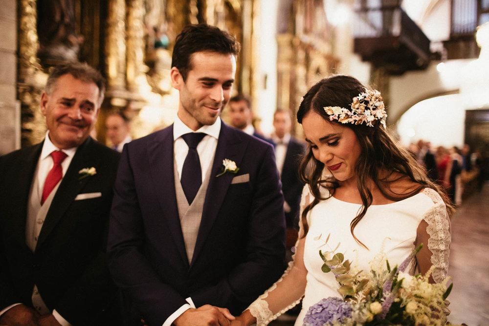 boda-palacio-valdesoto-4722.jpg