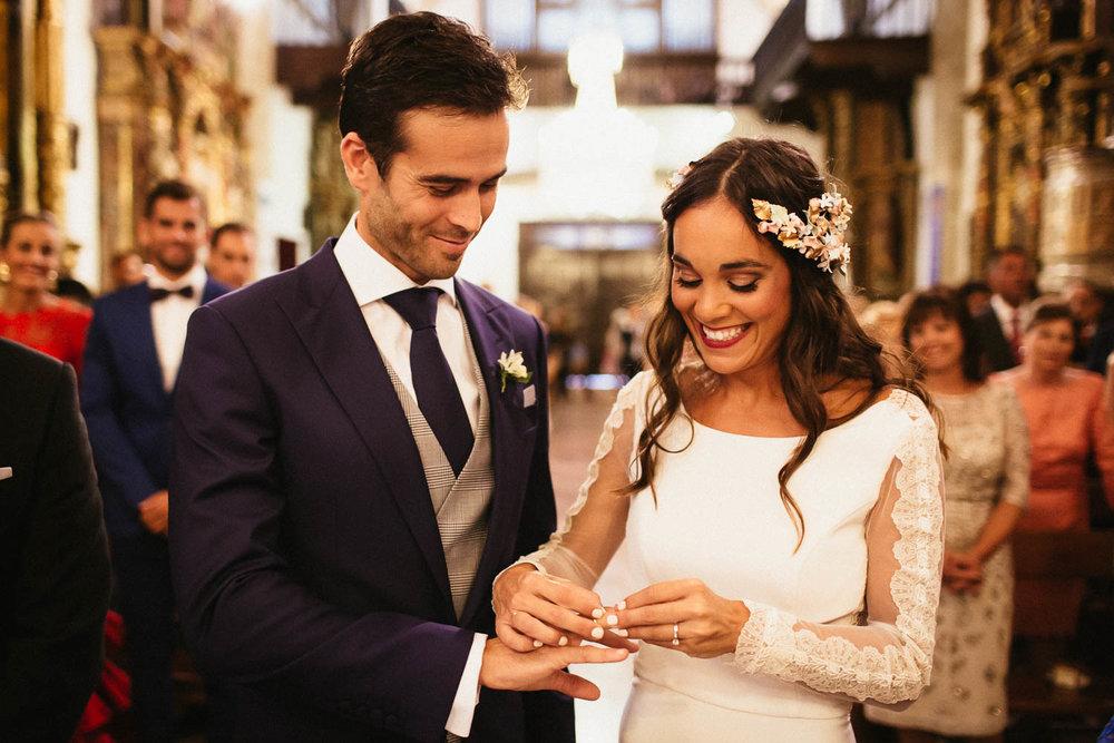 boda-palacio-valdesoto-4774.jpg