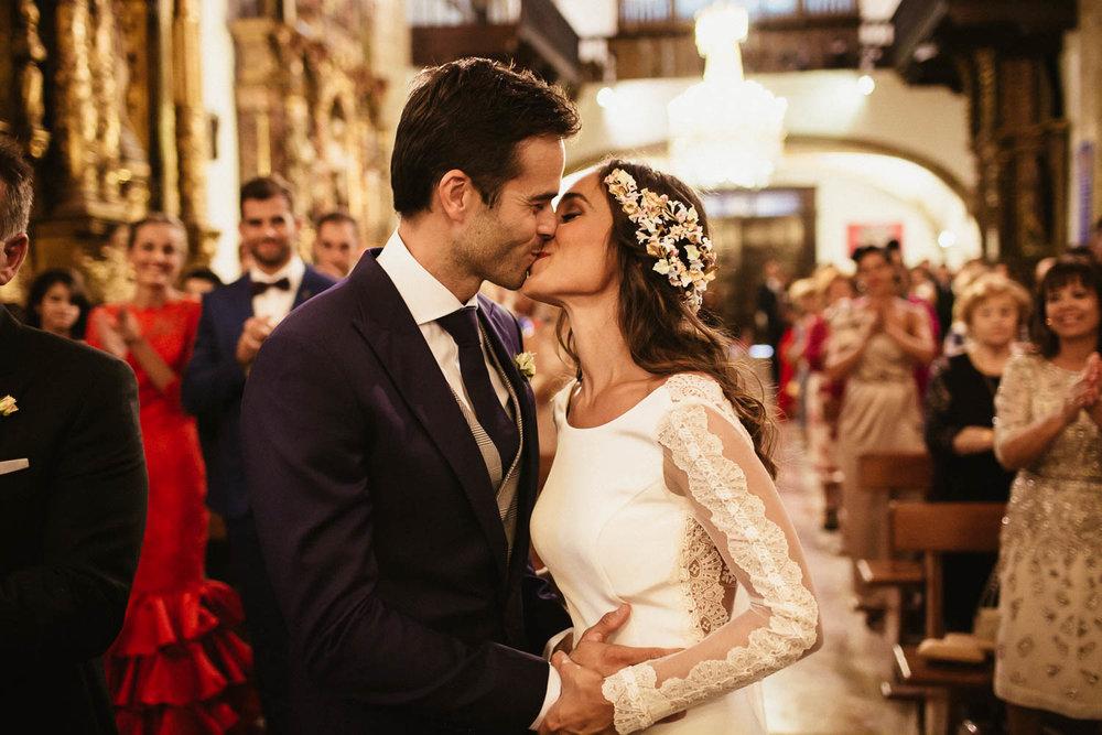 boda-palacio-valdesoto-4827.jpg
