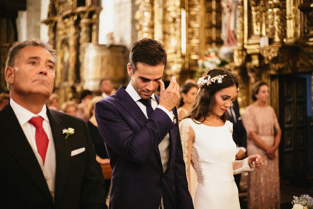 boda-palacio-valdesoto-4869.jpg