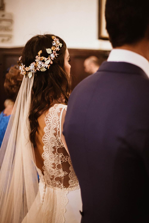 boda-palacio-valdesoto-4890.jpg
