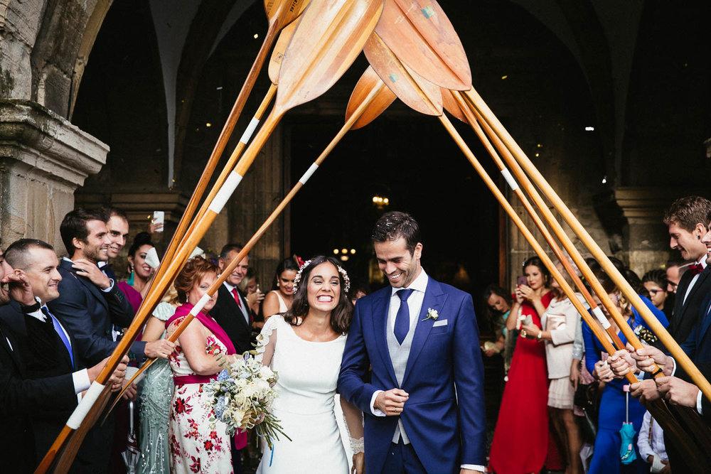 boda-palacio-valdesoto-5191.jpg