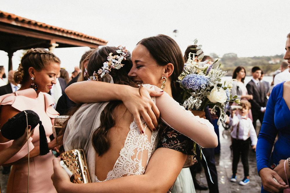 boda-palacio-valdesoto-5283.jpg