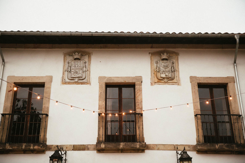boda-palacio-valdesoto-5651.jpg