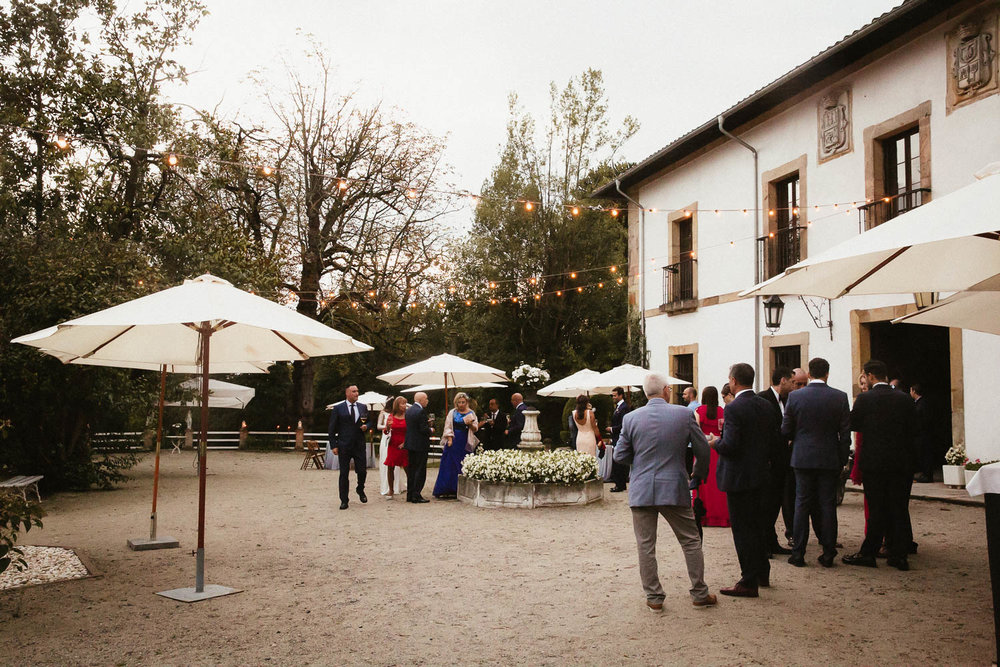 boda-palacio-valdesoto-5671.jpg