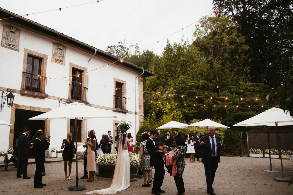 boda-palacio-valdesoto-5684.jpg
