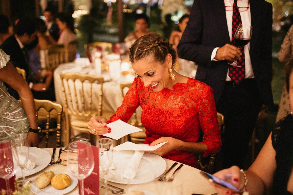 boda-palacio-valdesoto-5968.jpg