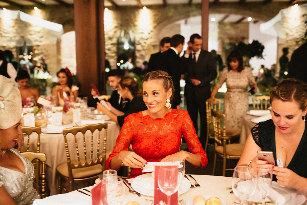 boda-palacio-valdesoto-5978.jpg