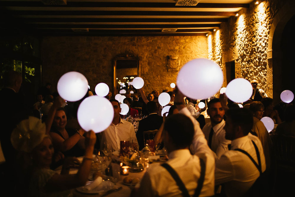 boda-palacio-valdesoto-6003.jpg