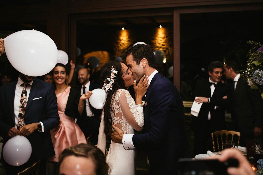 boda-palacio-valdesoto-6115.jpg