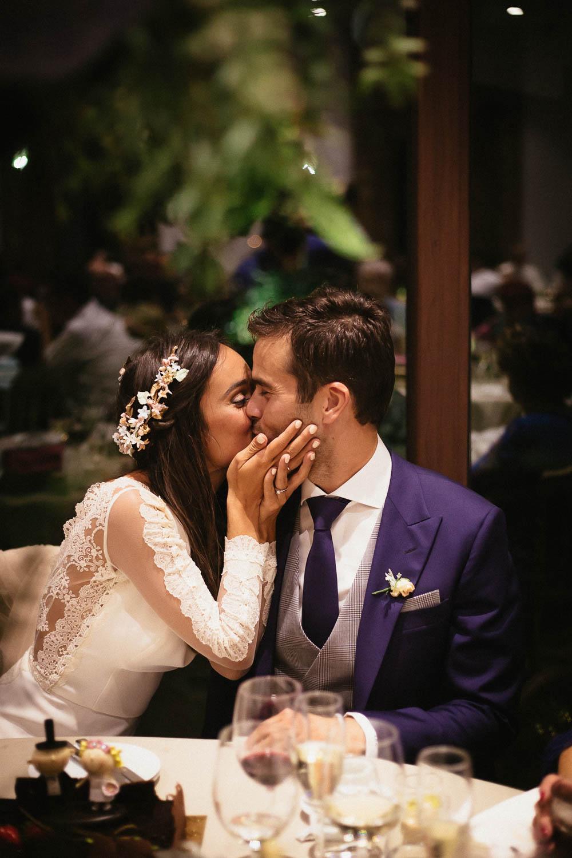 boda-palacio-valdesoto-6394.jpg