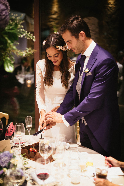 boda-palacio-valdesoto-6398.jpg