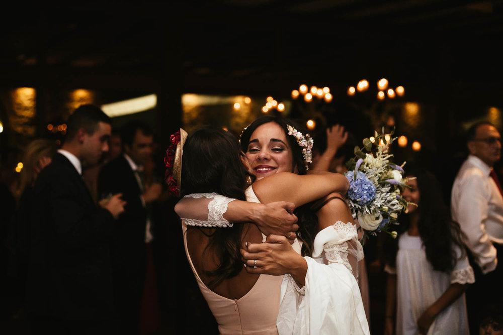 boda-palacio-valdesoto-6806.jpg