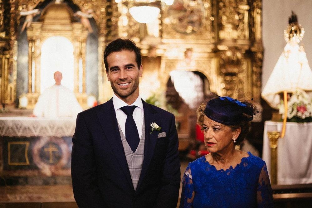 boda-palacio-valdesoto-8634.jpg