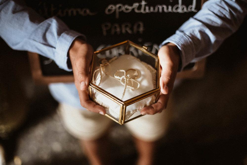 boda-palacio-valdesoto-8642.jpg