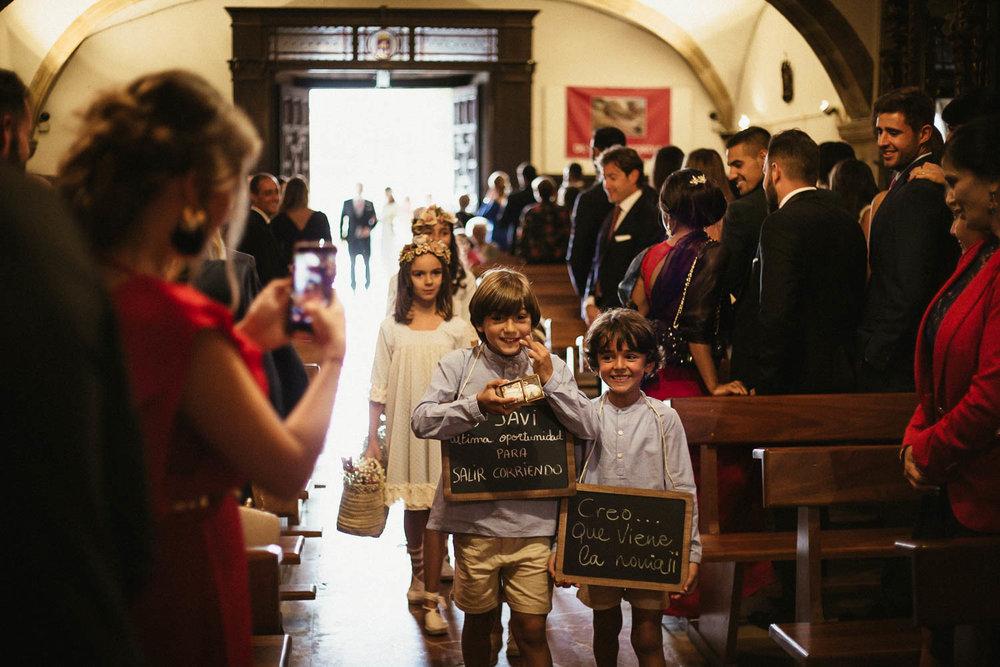 boda-palacio-valdesoto-8663.jpg