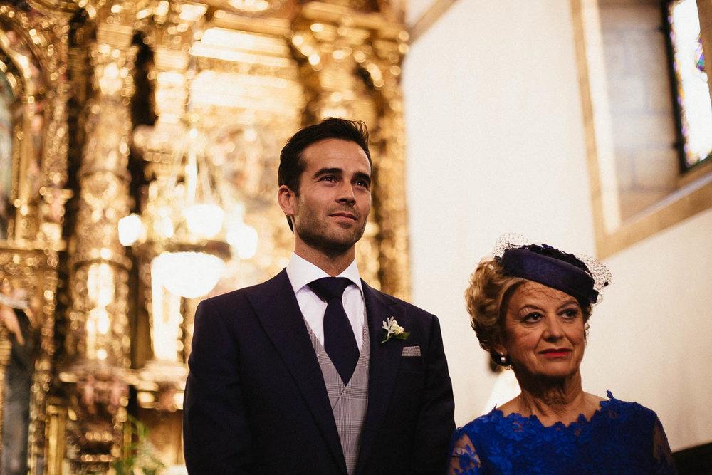 boda-palacio-valdesoto-8668.jpg