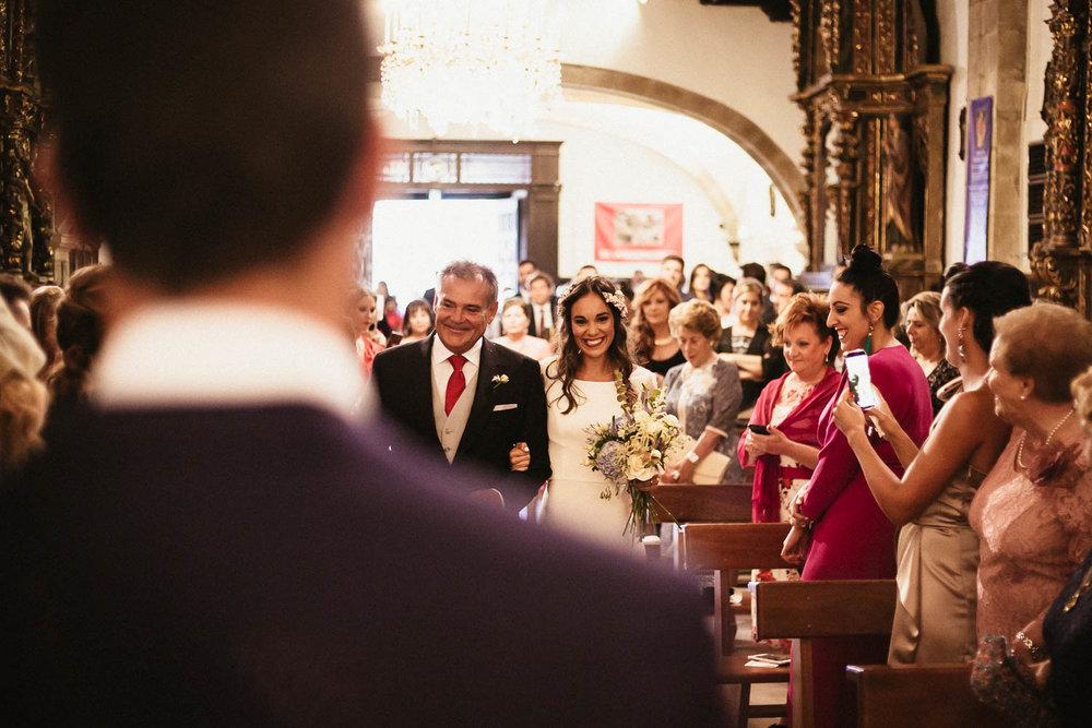 boda-palacio-valdesoto-8675.jpg