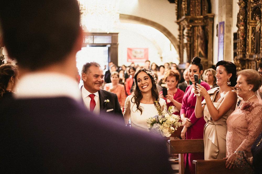 boda-palacio-valdesoto-8678.jpg