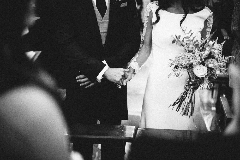 boda-palacio-valdesoto-8742.jpg