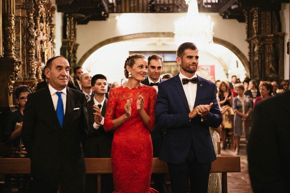 boda-palacio-valdesoto-8803.jpg