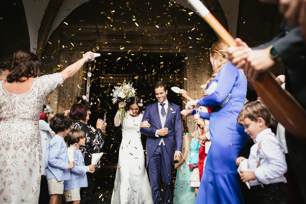 boda-palacio-valdesoto-8917.jpg