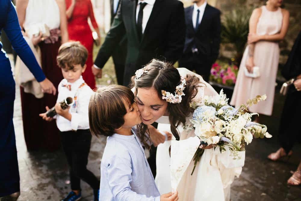 boda-palacio-valdesoto-9041.jpg