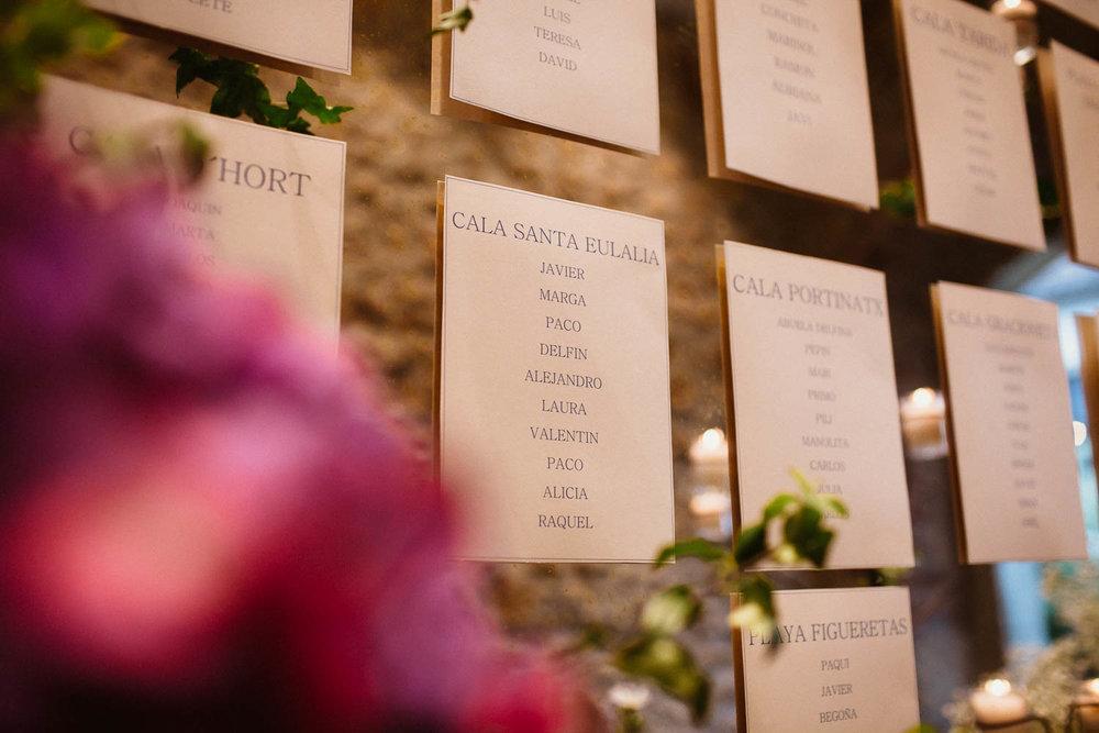 boda-palacio-valdesoto-9121.jpg