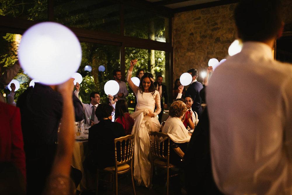 boda-palacio-valdesoto-9599.jpg